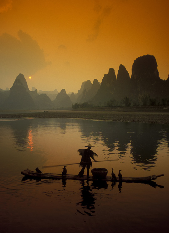 antichi-cinesi-canapa-mj-passion