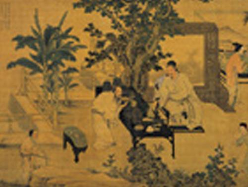 cultura-cinese-quadro