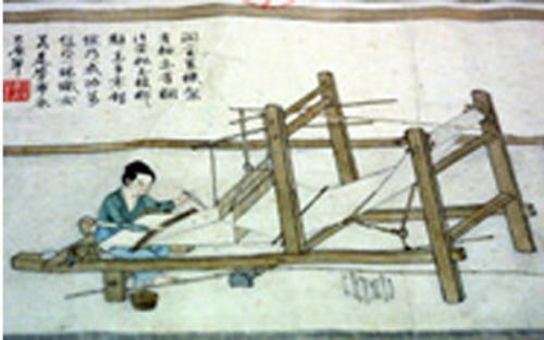 disegno-cinese-mj-passion